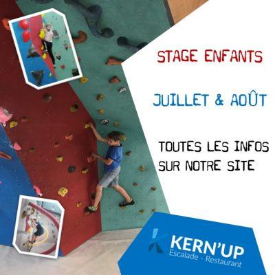 Stage Ete 2021